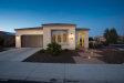 Photo of 12768 W Desert Vista Trail, Peoria, AZ 85383 (MLS # 5716694)