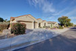 Photo of 18018 W Royal Palm Road, Waddell, AZ 85355 (MLS # 5716782)