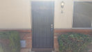 Photo of 6506 S Newberry Road, Unit A, Tempe, AZ 85283 (MLS # 5716876)