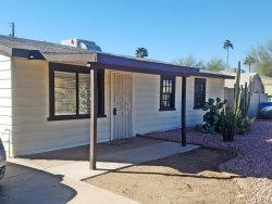 Photo of 1115 E Sunnyslope Lane, Phoenix, AZ 85020 (MLS # 5716904)