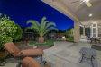 Photo of 12691 W Dale Lane, Peoria, AZ 85383 (MLS # 5716979)