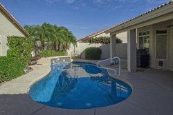Photo of 3058 N 147th Drive, Goodyear, AZ 85395 (MLS # 5716993)