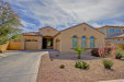 Photo of 15685 W Glenrosa Avenue, Goodyear, AZ 85395 (MLS # 5716999)