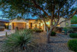 Photo of 15792 W Alvarado Drive, Goodyear, AZ 85395 (MLS # 5717033)