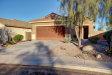 Photo of 32327 N Hidden Canyon Drive, Queen Creek, AZ 85142 (MLS # 5717101)