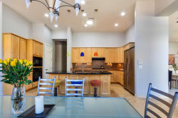 Tiny photo for 2028 W Legends Way, Anthem, AZ 85086 (MLS # 5717105)