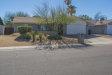 Photo of 2607 E Vista Drive, Phoenix, AZ 85032 (MLS # 5717110)