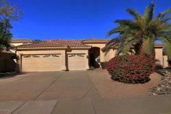 Photo of 5350 E Danbury Road, Scottsdale, AZ 85254 (MLS # 5717141)