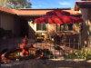 Photo of 1710 W Camino Drive, Wickenburg, AZ 85390 (MLS # 5717174)