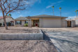Photo of 1632 N Bullmoose Drive, Chandler, AZ 85224 (MLS # 5717176)