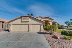 Photo of 2321 N 123rd Lane, Avondale, AZ 85392 (MLS # 5717200)