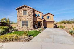 Photo of 3760 W Lapenna Drive, New River, AZ 85087 (MLS # 5717228)