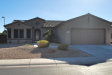 Photo of 16509 W Pueblo Lane, Surprise, AZ 85387 (MLS # 5717231)