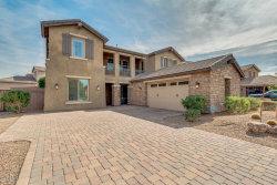 Photo of 4131 S Beverly Court, Chandler, AZ 85248 (MLS # 5717240)
