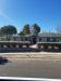 Photo of 139 N Madison Street, Wickenburg, AZ 85390 (MLS # 5717279)
