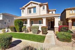 Photo of 4026 W Pollack Street, Phoenix, AZ 85041 (MLS # 5717361)