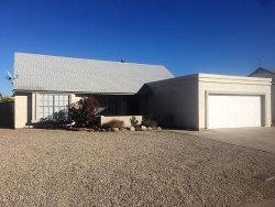 Photo of 19413 N 8th Street, Phoenix, AZ 85024 (MLS # 5717389)