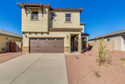 Photo of 17164 W Seldon Lane, Waddell, AZ 85355 (MLS # 5717408)