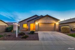 Photo of 5048 S Dante --, Mesa, AZ 85212 (MLS # 5717565)