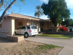 Photo of 411 S Spencer --, Mesa, AZ 85204 (MLS # 5717583)