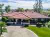 Photo of 13001 W Solano Drive, Litchfield Park, AZ 85340 (MLS # 5717622)