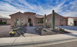 Photo of 26939 W Potter Drive, Buckeye, AZ 85396 (MLS # 5717697)