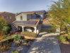 Photo of 3304 E Aris Drive, Gilbert, AZ 85298 (MLS # 5717749)