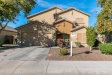 Photo of 11828 W Hopi Street, Avondale, AZ 85323 (MLS # 5717754)