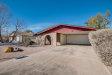 Photo of 2526 E Mcarthur Drive, Tempe, AZ 85281 (MLS # 5717833)