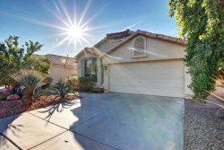 Photo of 1121 W Kingbird Drive, Chandler, AZ 85286 (MLS # 5717884)