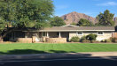 Photo of 5244 E Osborn Road, Phoenix, AZ 85018 (MLS # 5717891)