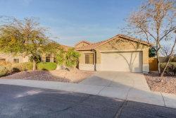 Photo of 2356 W Clearview Trail, Phoenix, AZ 85086 (MLS # 5717895)