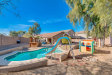 Photo of 2075 N 109th Avenue, Avondale, AZ 85392 (MLS # 5717925)