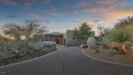Photo of 8044 E High Point Drive, Scottsdale, AZ 85266 (MLS # 5717972)