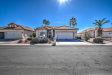 Photo of 10605 E Navajo Place, Sun Lakes, AZ 85248 (MLS # 5718045)