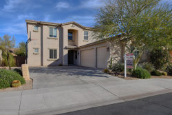 Photo of 9154 W Hedge Hog Place, Peoria, AZ 85383 (MLS # 5718117)
