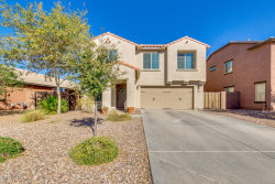 Photo of 2030 E Saddlebrook Road, Gilbert, AZ 85298 (MLS # 5718133)