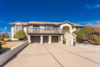 Photo of 10 Yolo Drive, Prescott, AZ 86301 (MLS # 5718267)
