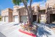Photo of 295 N Rural Road, Unit 261, Chandler, AZ 85226 (MLS # 5718289)
