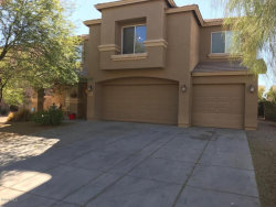 Photo of 3163 E Mineral Park Road, San Tan Valley, AZ 85143 (MLS # 5718290)