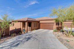 Photo of 16207 E Links Drive, Fountain Hills, AZ 85268 (MLS # 5718366)