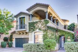 Photo of 3441 E Lions Street, Phoenix, AZ 85018 (MLS # 5718467)