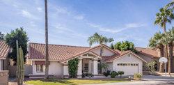 Photo of 7025 W Wescott Drive, Glendale, AZ 85308 (MLS # 5718528)