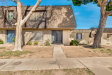 Photo of 1619 E Ellis Drive, Tempe, AZ 85282 (MLS # 5718577)
