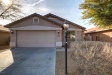 Photo of 8555 W Sonora Street, Tolleson, AZ 85353 (MLS # 5718597)