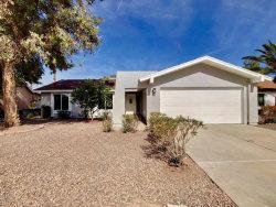 Photo of 1826 W Mission Drive, Chandler, AZ 85224 (MLS # 5718616)