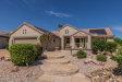 Photo of 18237 N Diamond Drive, Surprise, AZ 85374 (MLS # 5718759)