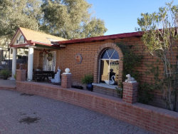 Photo of 12520 W Pioneer Street, Avondale, AZ 85323 (MLS # 5718827)