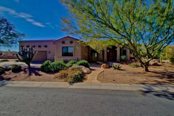 Photo of 27934 N Walnut Creek Road, Rio Verde, AZ 85263 (MLS # 5718838)