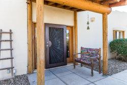 Photo of 4535 E Glenrosa Avenue, Phoenix, AZ 85018 (MLS # 5718856)